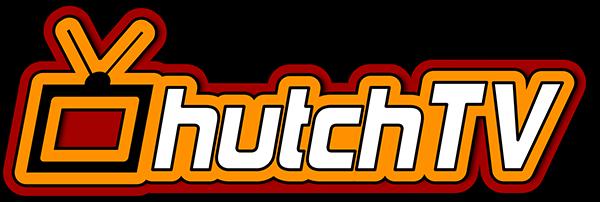 Hutch TV